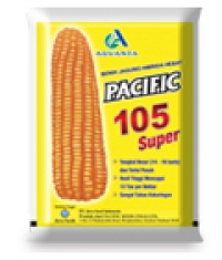 PACIFIC 105